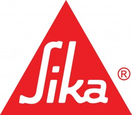SikaTop® Seal-107 (A+B)